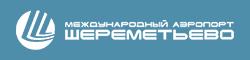 Парковка Шереметьево